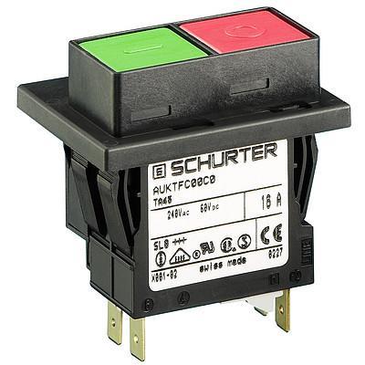 schurter testdatasheet schurter ta45 wiring diagram at Schurter Ta45 Wiring Diagram