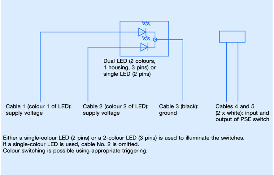 Faq. Wiring. Wiring Diagrams Of 6 Light In Ons Switch 220 Volts At Scoala.co